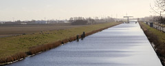 Noord-Hollands kanaal (Ramireziblog) Tags: netherlands canon landscape kanaal n9 6d noordhollands
