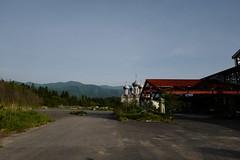 ロシア村 画像49