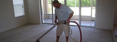 Did you know that tile & grout floor re-coloring after a cleaning can last 15 years? Check out our cleaning service. https://t.co/jVlWk7EVTK (Sweeney Cleaning Co) Tags: water tile carpet furniture cleaning removal pressure drapes washing services upholstery grout