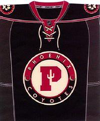 phoenix-coyotes-prototype-third-jersey-2 (Chazberg) Tags: arizona phoenix prototype jersey concept alternate coyotes