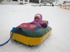 IXX_3796 (acme) Tags: snow eliza lech