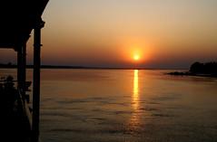 2004 Irrawaddy Myanmar (susanneromegialli) Tags: