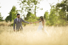 Wedding Photography Field (JphotoArt.com) Tags: california ca wedding sunset photography nikon photos wheat orchard f2 ideas poses the 200mm photogrpahy murietta d810 jperryman