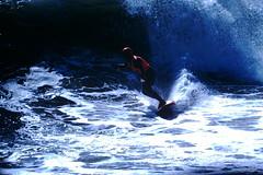 9-20-1969--Huntington Beach Calif (13) (foundslides) Tags: pictures ocean ca usa 1969 beach found photography coast photo surf kodak surfer picture surfing slidefilm 1960s kodachrome slides foundslides califronia transparencies srufers irmalouiserudd johnhrudd