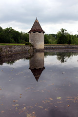 IMG_5719 (chad.rach) Tags: château montesquieu gironde brède