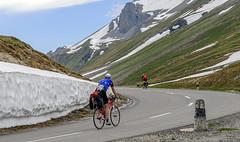 Albula Pass (Sergey-Aleshchenko) Tags: mountains alps nikon swiss d700