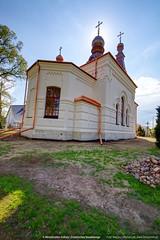 IMG_0079 (vtour.pl) Tags: cerkiew kobylany prawosławna parafia małaszewicze