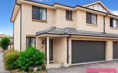 21/10 Abraham Street, Rooty Hill NSW