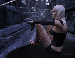 Done (BetaTested (Ealeen Debbel)) Tags: city pose mesh skin avatar bodylanguage sl secondlife storybook appearance zenith reign tfc c88 maitreya littlebones catwa collabor88 thefantasycollective