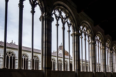 DSC00159.jpg (HaldusPhoto) Tags: italia torre pisa piazza toscana monumenti miracoli pendente