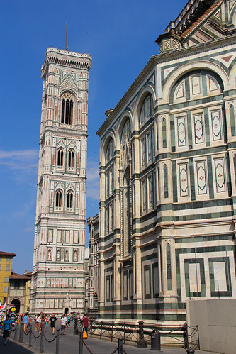 Florence-15