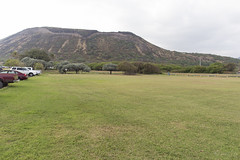 Sandy Beach Park  and Wawamalu Beach Park (caz76KOBE) Tags: travel usa beach canon landscape eos hawaii landscapes oahu resort honolulu kokohead 2016 landscapephotography kokoheadcrater eos6d sandybeachpark 2016hawaii 2016caz76