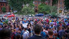 2016.06.15 Community Dialogue and Vigil Washington, DC USA 06169