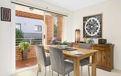 7/7-9 Quirk Road, Manly Vale NSW