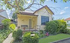 64 Brooks Street, Telarah NSW