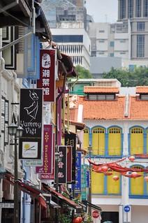 singapour 22