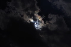 F._IMG6231 (Micha Olesiski) Tags: polska poland soce sun chmury clouds