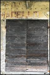 (Gi_shi) Tags: street italy photography nikon strada italia bard aosta valledaosta valdaosta fortedibard nikonitalia iamnikon d7200