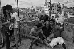 Havana (jacque_the_idiot) Tags: havana cuba