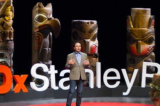 TEDxStanleyPark 2016-2891