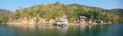 Fishemen's village, Palawan, Philippines (Twilight Tea) Tags: philippines april elnido palawan 2016 taoexpedition httptaophilippinescom