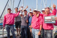 Facility Open 2016 (Valentijn van Duijvendijk) Tags: zeilen 7 koninklijke muiden cfp yachtrace bedrijven beneteaufirst40 bedrijfszeilen facilityopen