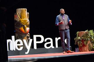 TEDxStanleyPark 2016-2718