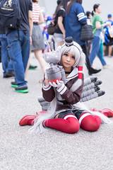 DSC00709 () Tags: cosplay  pf24    kenkore