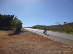 EE16-3087 (mandapropndf) Tags: braslia df hassan pirenpolis pedal gladis noturno extremos cicloviagem extrapolando