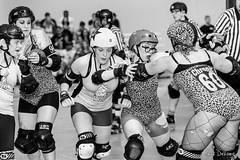 Chicks Ahoy! vs Gore Gore Rollergirls (goopie) Tags: battlefortheboot boxcar championship chicksahoy chronic derby downsviewpark flattrackderby goregorerollergirls rollerderby rollerskates thebunker tord torontorollerderby viktorylapp womensflattrackderby