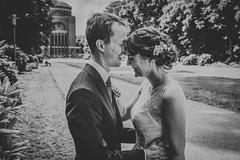 Dominik & Nadine (annehufnagl) Tags: wedding portrait love real anne couple hamburg romance weddings hochzeitspaar weddingphoto paarfoto hochzeitsfotografie realwedding weddinginspiration hufnagl hochzeitsfotografin weddinghotography