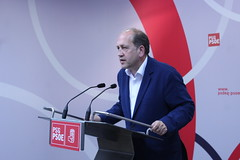 IMG_0619 (PSdeG-PSOE) Tags: xunta romeu mndez primarias psdeg psdegpsoe leiceaga pilarcancela