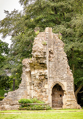 ABBEY RUINS 3 (jimstevens1953) Tags: trees abbey stone ruins outdoor glastonbury somerset glastonburyabbey