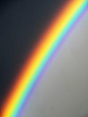 (turgidson) Tags: rainbow sky weather summer olympus omd em5 olympusomdem5 olympusem5 micro four thirds microfourthirds mirrorless m43 x vario 35100mm 35100 f28 hhs35100 telephoto zoom lens panasonic35100 panasoniclumixgxvario35100mmf28 silkypix developer studio pro 6 silkypixdeveloperstudiopro6 raw bray wicklow ireland p7013453