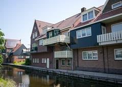 Day #1 - Volendam (deslee74) Tags: netherlands nl volendam noordholland