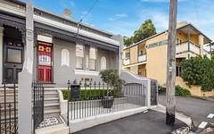 26 Foucart Street, Rozelle NSW