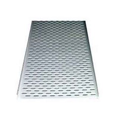 PVC Cable Tray (BrilltechEngineers) Tags: cable tray pvc