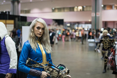 July 02, 2016-Anime Expo Day 2-IMG_0903 (ItsCharlieNotCharles) Tags: anime expo cosplay lol pokemon ash ax animeexpo cosplayers fallout 2016 dbz bulma monsterhunter leagueoflegends baymax ax2016 animeexpo2016