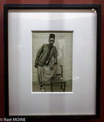 Expo Seydou Keita-9 (OPS_SPM) Tags: portrait paris france ledefrance photographie grand exposition palais mali afrique iphone grandpalais iphone6s