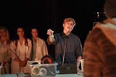 IMG_0454 (edrictheatre) Tags: how disappear play show drama 2014
