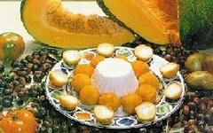 Cucina siciliana - Polpette di ricotta (RicetteItalia) Tags: ricotta secondo piatto polpette