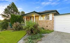 1/44 Bassett Street, Hurstville NSW
