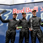 """Red Bull Ring 2016 <a style=""""margin-left:10px; font-size:0.8em;"""" href=""""http://www.flickr.com/photos/90716636@N05/27518315535/"""" target=""""_blank"""">@flickr</a>"""