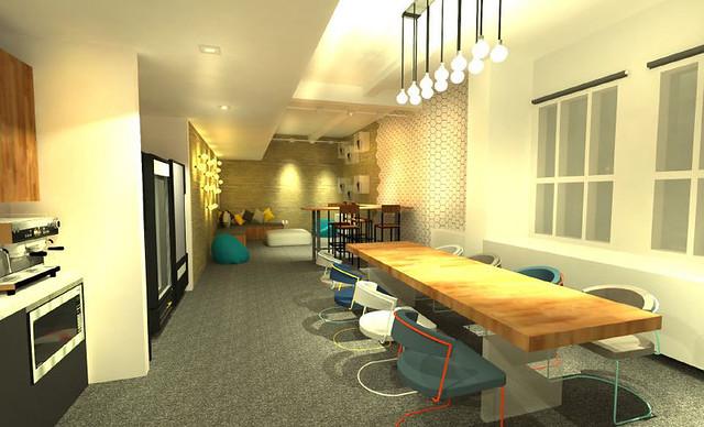 About | Centennial | Centennial Student Projects | Student Lounge ...