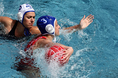 AW3Z0127_R.Varadi_R.Varadi (Robi33) Tags: summer sports water swimming ball fight women action basel swimmingpool watersports waterpolo sportspool waterpolochampionship