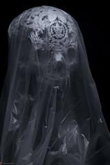 IMG_5060 (m.acqualeni) Tags: sculpture metal dark de dead death skull noir mort gothic goth manuel morbid alain gothique mtal fond tete tte morbide belino acqualeni
