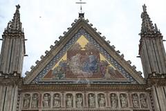 Duomo di Orvieto_11