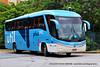 3902 (American Bus Pics) Tags: util