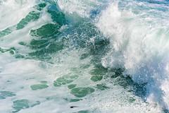 ArchitectGJA-5290.jpg (ArchitectGJA) Tags: california santacruz beach coast waves streetphotography montereybay surfing cliffs steamerlane oneill hurley wetsuit ripcurl lighthousepoint lighthousefield californiababy xcel marineanimals surfingsteamerlane brydenm