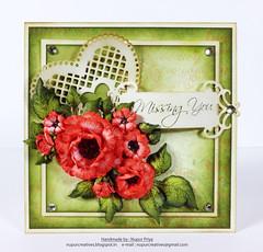 DSC00297_1 (Nupur Creatives) Tags: heartfelt creations heartfeltcreations